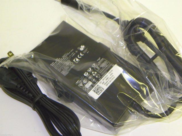 Sạc laptop Dell XPS L502X ,15 L502X