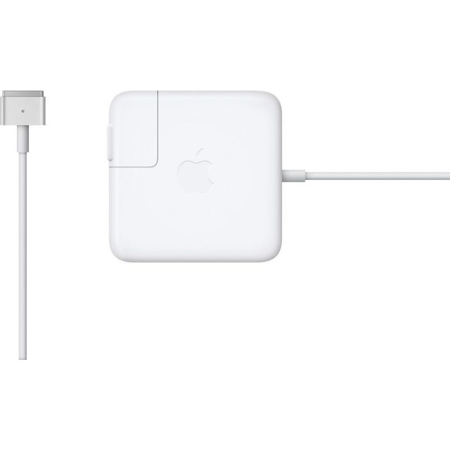Sạc Macbook 14.85V 3.05A Magsafe2