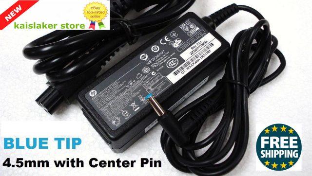 Sạc laptop HP 14-ac023tu ,14-ac021TU, 14-ac025TU