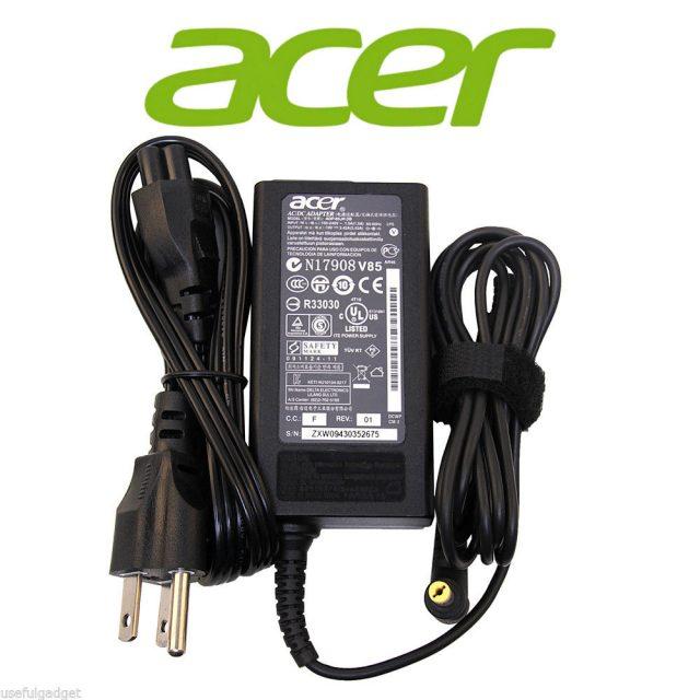 Sạc laptop Acer Aspire 3820 3820T 3820G 3820TG 3820TZ 3820TZG 3820ZG