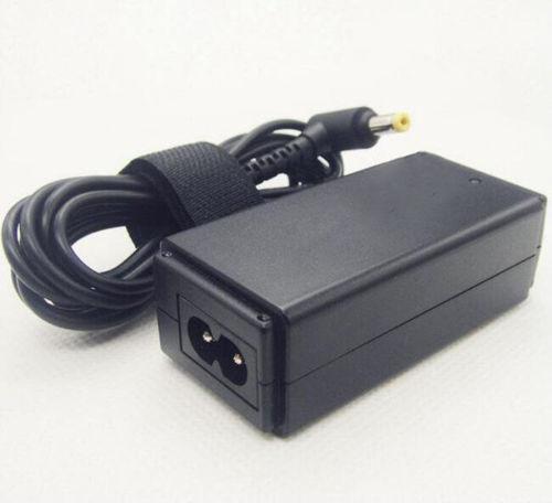Sạc laptop Sony Pro SVP13 SVP132A1CW SVP132A1CL