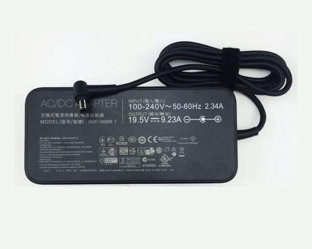 Sạc Laptop Asus GL503VM Gl503VD GL503