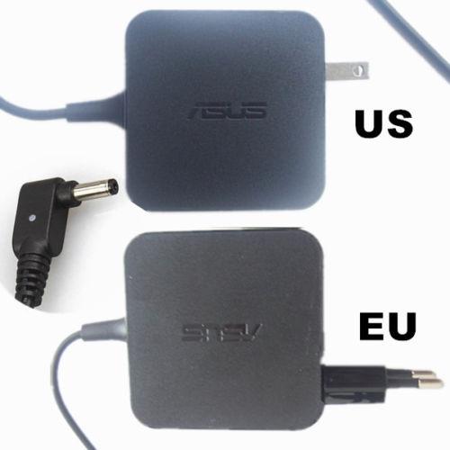 Sạc Laptop Asus X407UA X407UB X407U X407