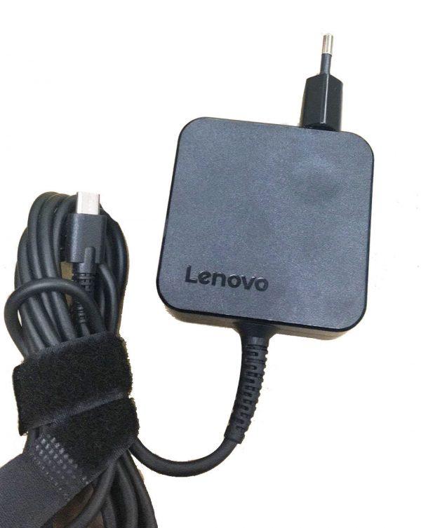 Sạc laptop Lenovo ThinkPad T580