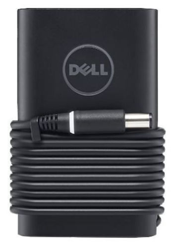 Sạc laptop Dell Latitude E7280
