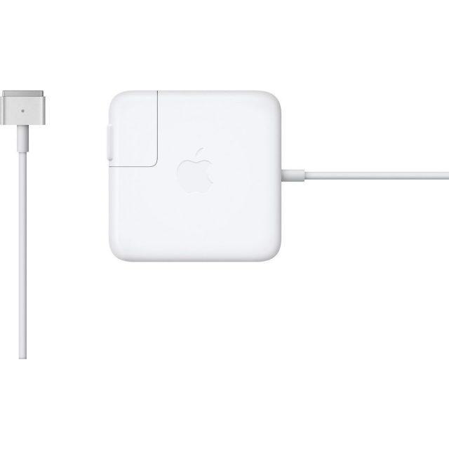 Sạc Macbook 14.85V 3.05A Magsafe2