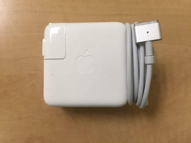 Sạc Macbook 16.5V 3.65A 60W