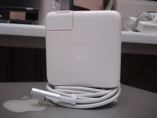 Sạc Macbook 18.5V 4.6A 85W