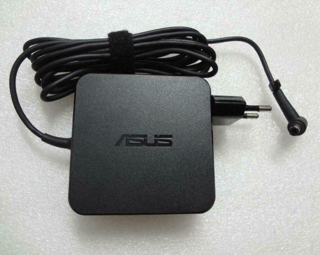 Sạc laptop Asus 19V 2.37A 45W
