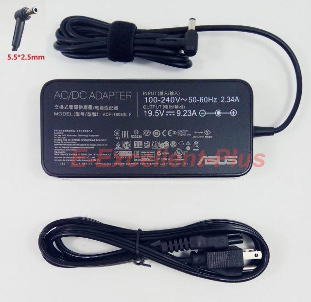 Sạc laptop Asus G751J G751JT G751JL G751JM