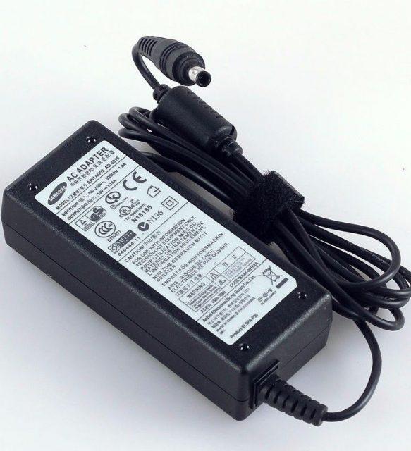 Sạc laptop Samsung 270E4V NP270E4V
