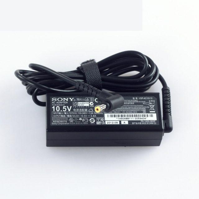 Sạc laptop Sony SVD13213CXB SVD13213CXS