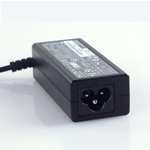 Sạc laptop Sony SVP13218PGB SVP13218PG SVP13218PGS