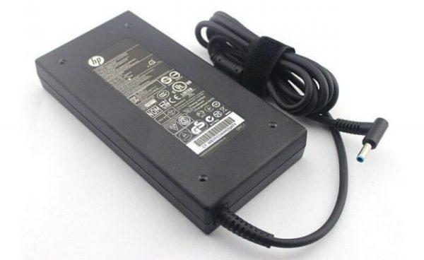 Sạc Laptop HP Omen 15-dh0172TX 1